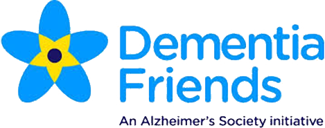Newport Town Council – A Dementia Friendly Council