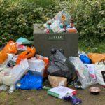 Want to help keep Newport tidy?