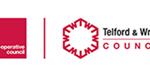 Telford & Wrekin Council launch the MyTelford app